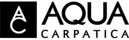 AQUA-logo-black