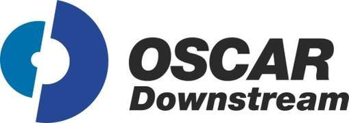 Oscar Downstream | distribuitor motorina | statii de incinta | serviciul card de flota | motorina vrac