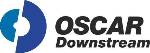 Oscar Downstream | distribuitor motorina | statii de incinta | serviciul card de flota | motorina vrac