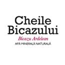 CHEILE BICAZULUI