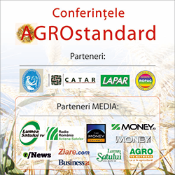 Agrostandard poze