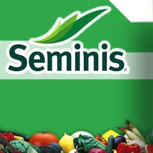 Seminis