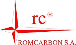 romcarbon