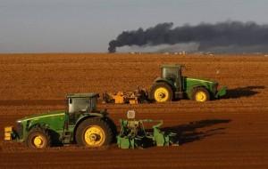 agricultura_terenuri_straini