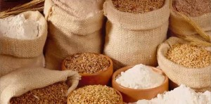 cereale_bursa