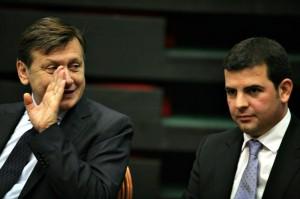 constantin_minister_ostil