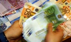euro_agricultura_profit
