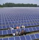 teren_fotovoltaice