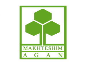 Makhteshim Agan