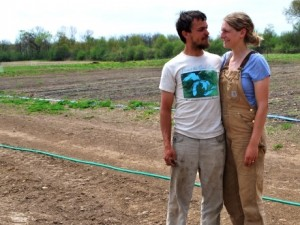 fermieri-tineri