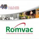 ROMVAC_40 de ani_Intro