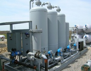 instalatie_biogaz