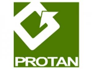 protan_lapte