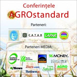 Invitatie_Conferinta_AGROstandard