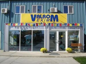 valromexim1