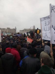 proteste 21