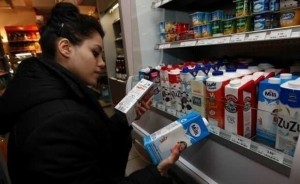 lapte_pret_supermarket