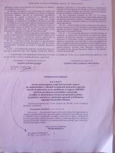 lege_terenuri_ilegala