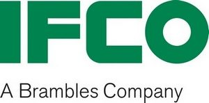 IFCOGlobal_logo_cmyk  Convertedillustrator8  2010