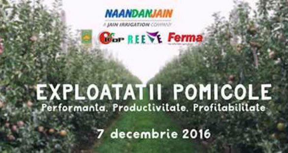 conferinta-pomicultura-naandanjain_b