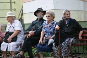 pensionarivs