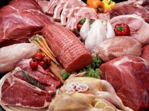 carne pk