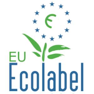 ecolabelb