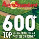 top 600