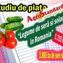 studiu_legume_romania