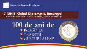 Produsul Romanesc banner (1)