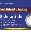 Produsul Romanesc banner