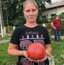 rosia gigant