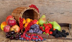 frucctele