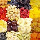 fructe_deshidratate
