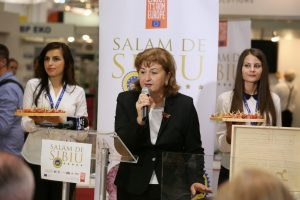 Angelica Șmil_SALBAC_AGRICOLA