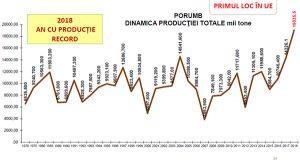 dinamica pb