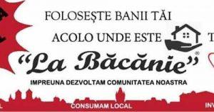 bacanie 2