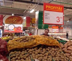 cartofi22