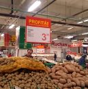 cartofi_ian