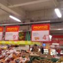 cartofii5lei