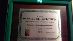 premiu2
