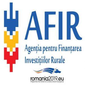 AFIR_logo
