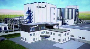 Viitoarea fabrica_Clariant_Podari