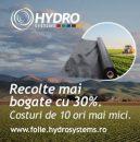 hydro11