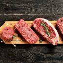 vita_carne