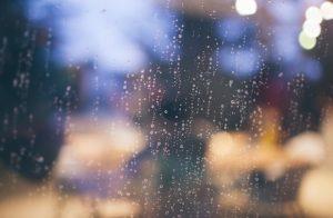 ploaie 10 mai
