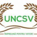 uncsv