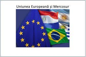 mercosur-min