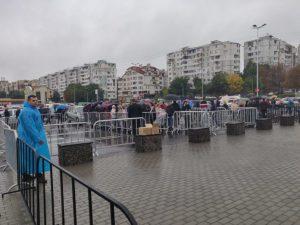 chisinau_kaufland