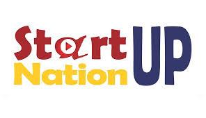 start-up-1